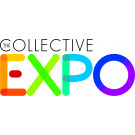 The Collective Expo