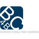 Business Consulting for Banking