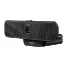 Logitech C925e Conference Webcam