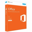 Microsoft Office Home and Business 2016 - One-time purchase