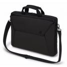 Dicota Slim Case EDGE Carry Bag with shoulder strap