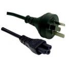 Dynamix Power Adaptor