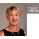 Elaine McMeeking