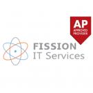 Fission IT Services