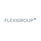 Finance with FlexiGroup