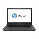 HP245 Home Notebook 14""