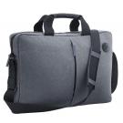 "HP Atlantis Carry Case for 39.6cm (15.6"") Notebook"
