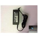 HP Standard Notebook Power Adapter/Charger