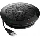 Jabra Speak 510 USB-Conference Speaker with Bluetooth