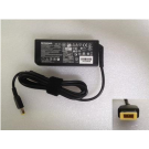 Lenovo OEM Notebook Power Adapter/Charger
