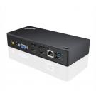 Lenovo USB-C Docking station