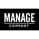 Manage Company