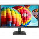 """21.5"""" LCD Screen"""