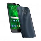 Motorola G6 Dual SIM