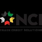 National Credit Insurance (Brokers) NZ Ltd