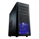CAD Omega II Desktop i7 512GB SSD + 1TB HDD