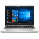 HP Probook 450 G6 i5 256GB