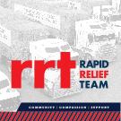 RRT Drought Relief Video