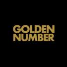Numerik - find your Golden Number