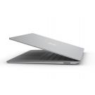 Microsoft Surface Laptop - 256GB i7 (Platinum)