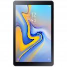 """Samsung Galaxy Tab A (2018) 10.5"""" - 4G + WiFi"""