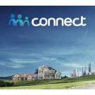 Connect Advanced Plus Subscription