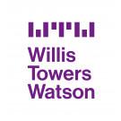 Willis Insurance